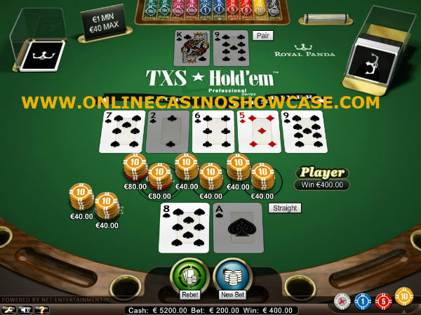 Specialty Games 43108