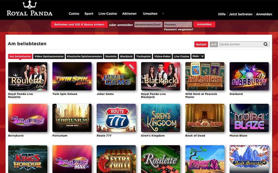 Twin Casino Codes 53062
