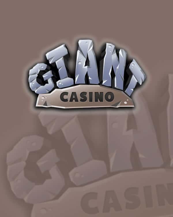 Vegas Casino Slots 44341