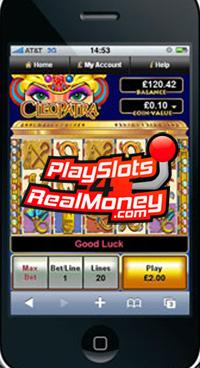 Vegas Casinos 23362