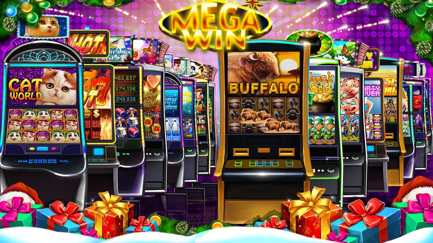 Vegasslotsonline.Com Real Money Slots
