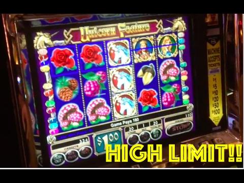 Vegas Slots Online 10794
