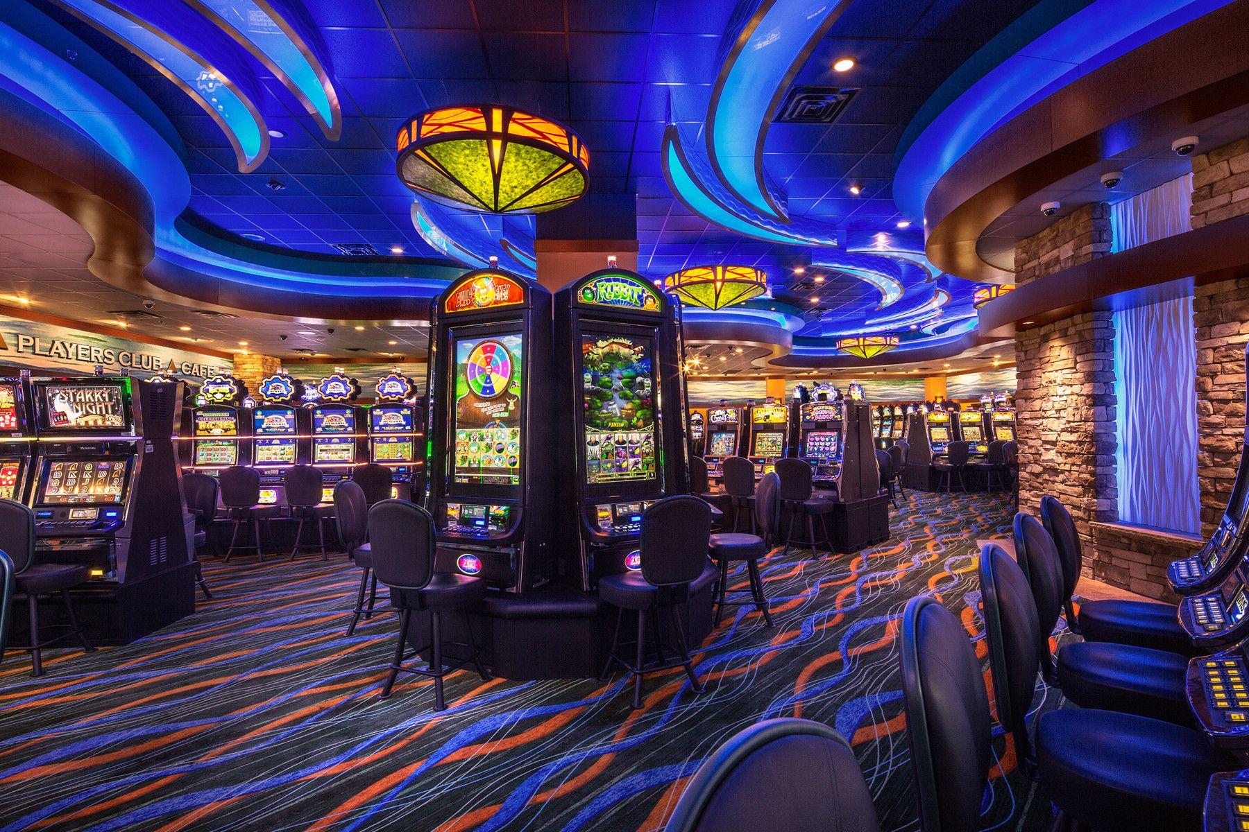 VIP Bitcoin Casino 35544