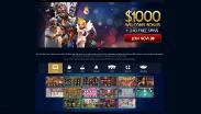 VIP Bitcoin Casino 40023