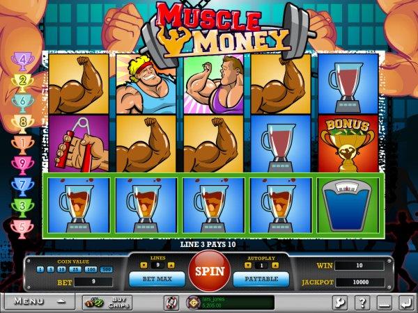 Wild Wishes Slot 64452