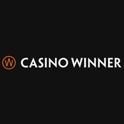 Winner Home Casino 58036