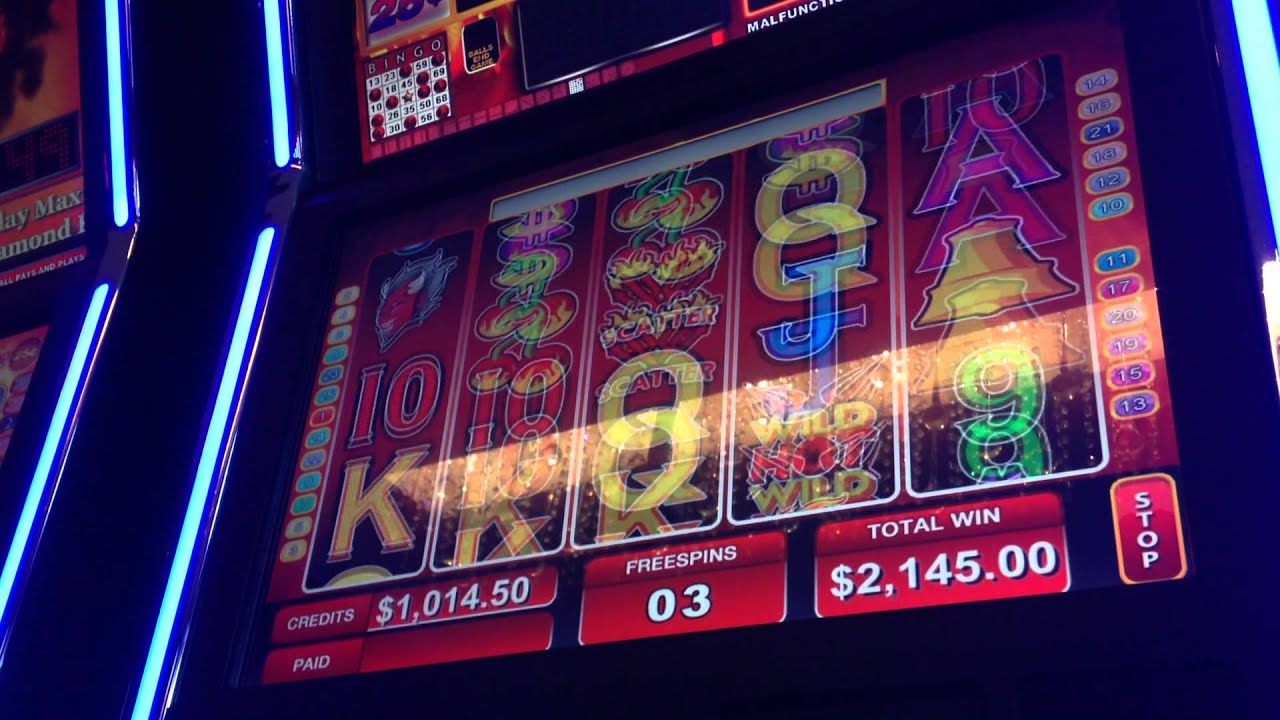 Winner Popular Casino 2595