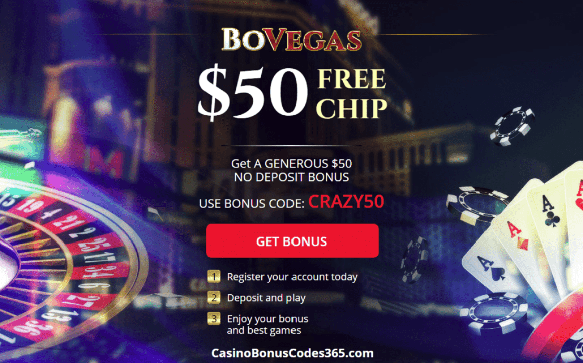 Withdrawal Free Chips 18599