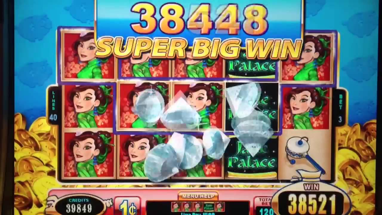Youtube Casino 74955