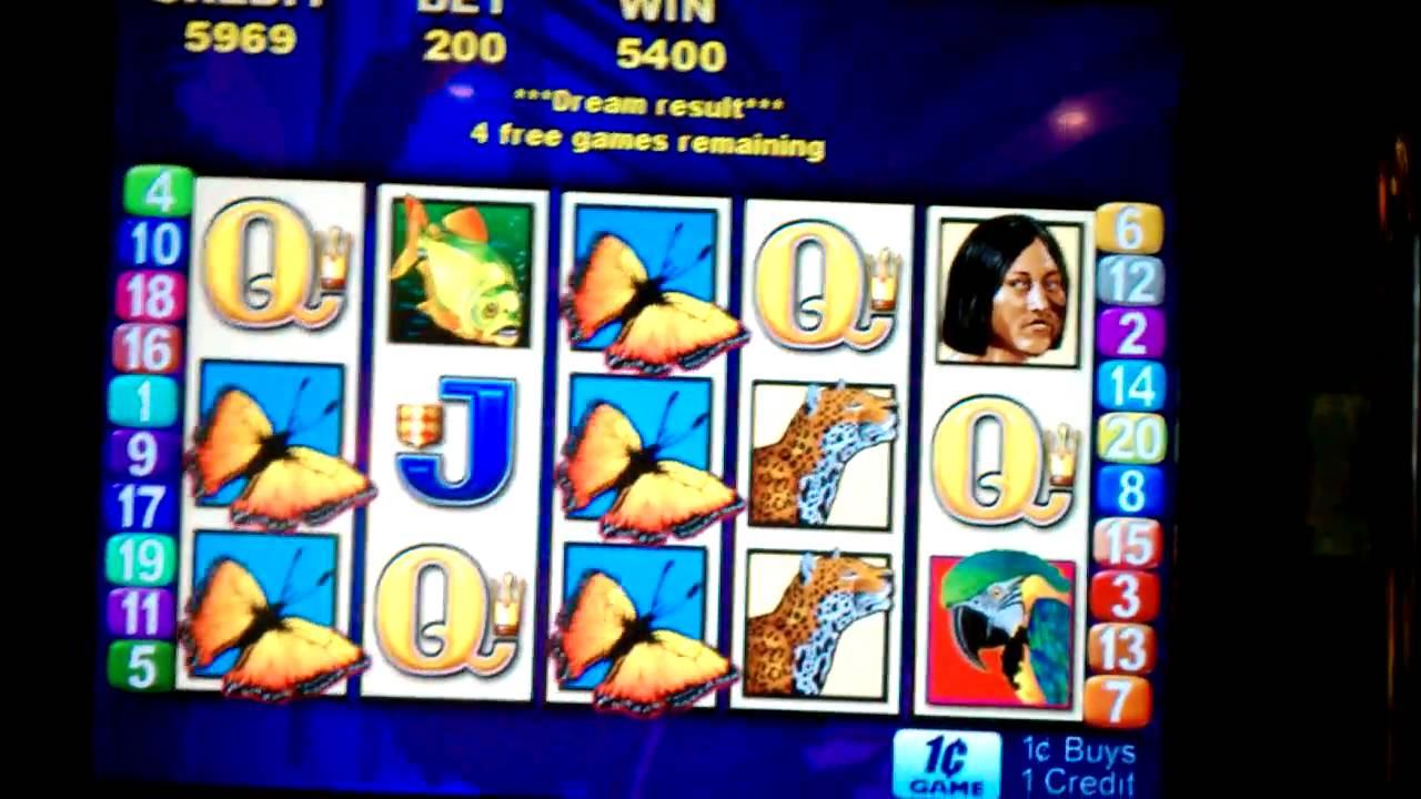 Youtube Casino Slots 28481