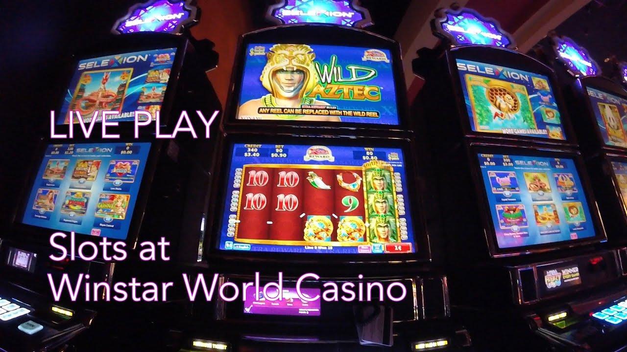 Youtube Casino 33866