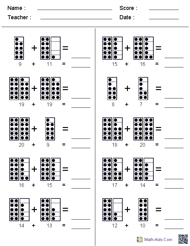 Zero Sum 76656